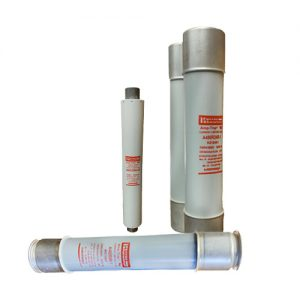 R-Rated Fuses - Mersen - Powerfuse.com